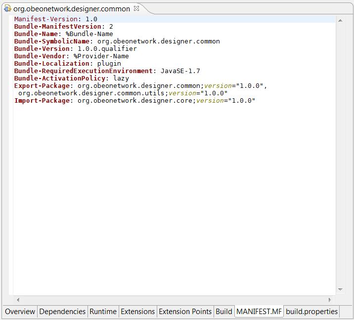 Uml To Java Generator Reverse
