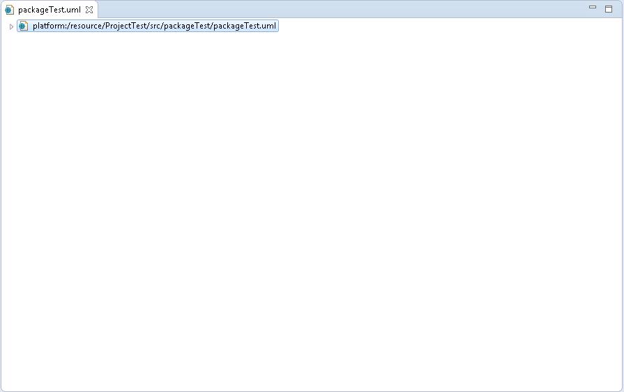 UML to Java generator & reverse